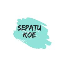 Logo Seaptu Koe