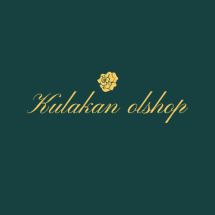 Logo Kulakan Olshop