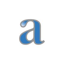 Logo abadda shop