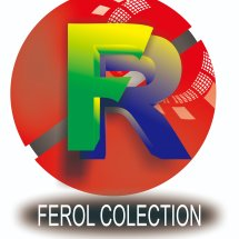 Logo Ferol Colection