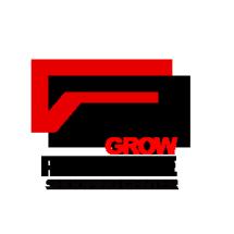 Logo Prestige Grow