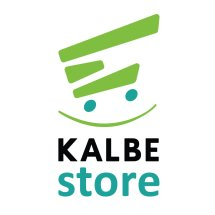 Logo KALBE Delivery