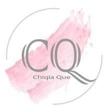 Logo Rumah Cantik Chiqia
