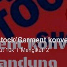 laststock