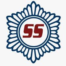 Logo Sinar Shop Jakarta