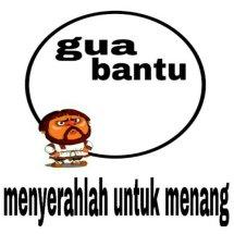 Logo guabantu