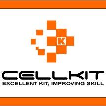 Logo CELLKIT