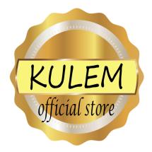 Logo Kulem store