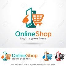 Logo Ghani Home Store