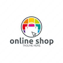 Logo Vava Home Store