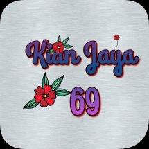 Logo Kian Jaya 69