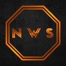 NONET_WATCHSTORE Logo