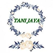 tanijaya0309 Logo