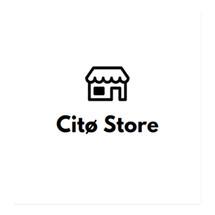 Logo Cito_Store
