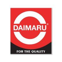 Logo Daimaru Official Store