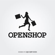 Logo PerfectShopkupoenya