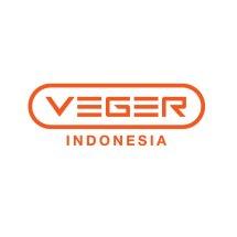 Logo VEGER POWER INDONESIA