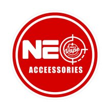 Logo Neo_Accesories_Owner