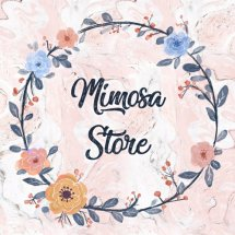Mimosa_Store