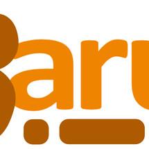 Logo Galopoula