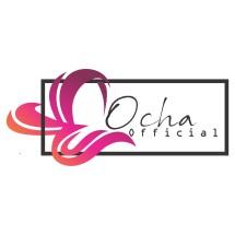Ocha Official