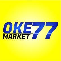 OKE MARKET 77