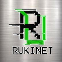 Logo Rukinet indonesia