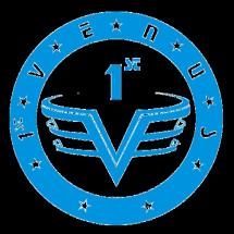 Logo 1stVenusComputer