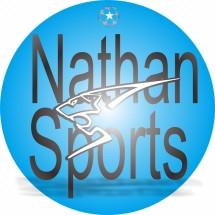 Logo Nathansports