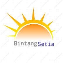 Logo Bintang.Setia