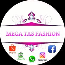 Mega Tas fashion Logo