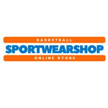 Logo SPORTWEARSHOP