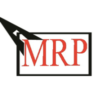 Logo MadsComp