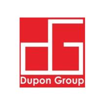 Logo Dupon Group Yogyakarta