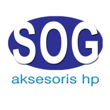 Logo SoG Mobile Phone Acc
