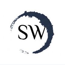 Logo Sentral Wakai