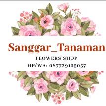 Logo SANGGAR_TANAMAN