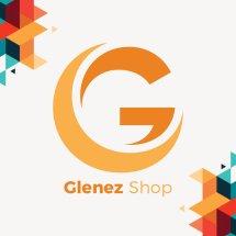 GlenezShop Logo
