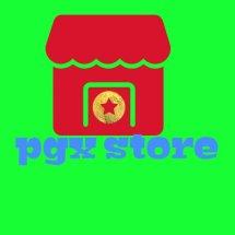 Logo PupahPgx