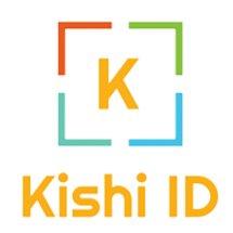 Logo Kishi Fotografi