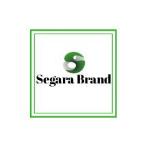 Dewata Segara Brand