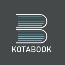 Logo kotabook