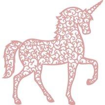 Logo topma