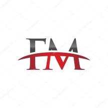 Logo FantasticMarket