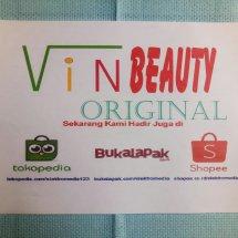 Logo VinBeauty