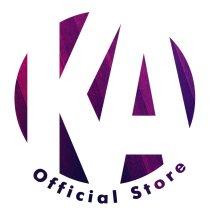 Logo Lapak_kangarief