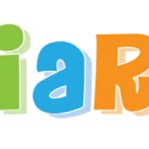 Logo Kiara Mart 99