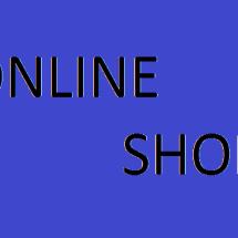Logo statusstore