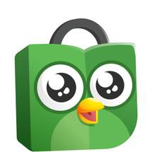 Logo IM Pedia Store