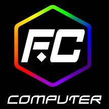 Logo FC Computer id